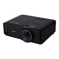 Acer X118HP - DLP-Projektor - tragbar - 3D