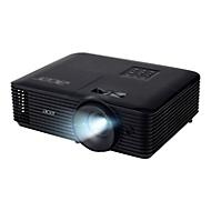 Acer X1227i - DLP-Projektor - tragbar - 3D - Wi-Fi
