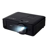 Acer X1228H - DLP-Projektor - tragbar - 3D