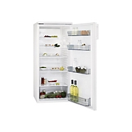 AEG RKB42511AW - Kühlschrank - freistehend - weiß