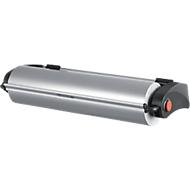 Afroller wandmodel VARIO 132, breedte aan buitenzijde 575 mm