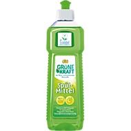 Afwasmiddel Fit Grüne Kraft, 500 ml