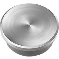Aimants puissants Discofox forte, ø 25 mm, 10 pièces