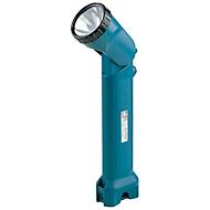 Akku-Lampe ML902, 4 fach verstellbares Kopfteil mit Rastungen