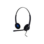 Alcatel-Lucent Aries 20 AH 22 M - Headset