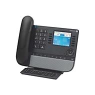 Alcatel-Lucent Premium DeskPhones 8068s BT - VoIP-Telefon