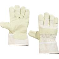 All-purpose handschoen, pelsvoering van acryl