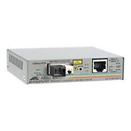 Allied Telesis AT FS232/1 - Medienkonverter - 10Mb LAN, 100Mb LAN