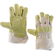 Allzweck-Handschuh leicht gefüttert