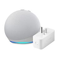 Amazon Echo Dot (4th Generation) - Smart-Lautsprecher