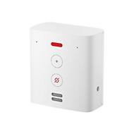 Amazon Echo Flex - Smart-Lautsprecher