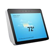 Amazon Echo Show - 2nd Generation - smart display - kabellos