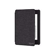Amazon - Flip-Hülle für eBook-Reader