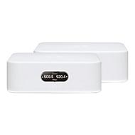 AmpliFi Instant AFi-INS - WLAN-System - 802.11a/b/g/n/ac - Desktop