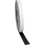 Antirutschbelag Safety-Floor Standard, selbstklebend, 25 mm x 25 m, schwarz
