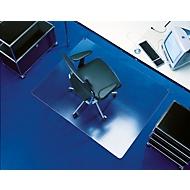 Antistatische mat met ankernoppen voor tapijtvloer, 900x1200 mm