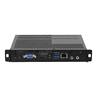 AOpen WB5100 - Digital Signage-Player