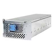 APC Replacement Battery Cartridge #105 - USV-Akku - Bleisäure