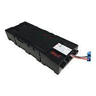 APC Replacement Battery Cartridge #116 - USV-Akku - Bleisäure
