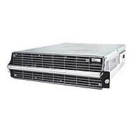APC Symmetra PX Power Module - USV - 16 kW - 16000 VA