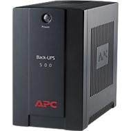 APC USV System Back UPS BX500CI