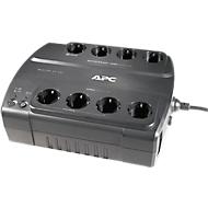 APC USV System Back UPS ES 700G, BE700G-GR