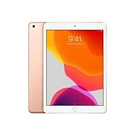 Apple 10.2-inch iPad Wi-Fi - 7. Generation - Tablet - 128 GB - 25.9 cm (10.2