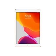 Apple 10.2-inch iPad Wi-Fi + Cellular - 7. Generation - Tablet - 32 GB - 25.9 cm (10.2