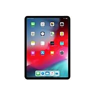 Apple 11-inch iPad Pro Wi-Fi - Tablet - 512 GB - 27.9 cm (11