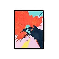 Apple 12.9-inch iPad Pro Wi-Fi - 3. Generation - Tablet - 512 GB - 32.8 cm (12.9