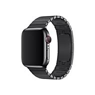 Apple 38mm Link Bracelet - Uhrarmband