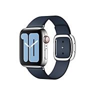 Apple 40mm Modern Buckle - Uhrarmband für Smartwatch