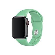 Apple 40mm Sport Band - Uhrarmband für Smartwatch