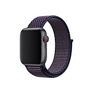 Apple 40mm Sport Loop - Uhrarmband