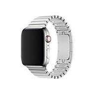 Apple 42mm Link Bracelet - Uhrarmband für Smartwatch