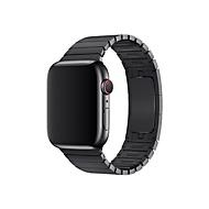 Apple 42mm Link Bracelet - Uhrarmband
