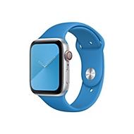 Apple 44mm Sport Band - Uhrarmband für Smartwatch