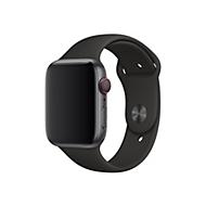 Apple 44mm Sport Band - Uhrarmband
