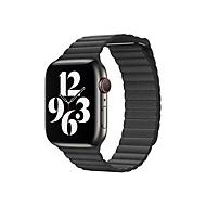 Apple Hermès - Loop für Smartwatch
