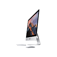 Apple iMac - All-in-One (Komplettlösung) - Core i5 2.3 GHz - 8 GB - 256 GB - LED 54.6 cm (21.5