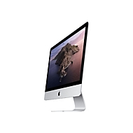 Apple iMac - All-in-One (Komplettlösung) - Core i5 2.3 GHz - 8 GB - SSD 256 GB - LED 54.6 cm (21.5