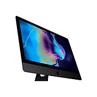 Apple iMac Pro with Retina 5K display - All-in-One (Komplettlösung) - Xeon W 3.2 GHz - 32 GB - 1 TB - LED 68.6 cm (27