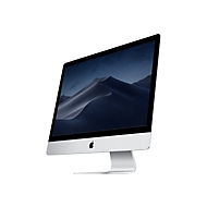 Apple iMac with Retina 4K display - All-in-One (Komplettlösung) - Core i3 3.6 GHz - 8 GB - 1 TB - LED 54.6 cm (21.5