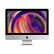 Apple iMac with Retina 4K display - All-in-One (Komplettlösung) - Core i5 3 GHz - 8 GB - 1 TB - LED 54.6 cm (21.5