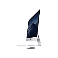 Apple iMac with Retina 4K display - All-in-One (Komplettlösung) - Core i7 3.2 GHz - 32 GB - 1 TB - LED 54.6 cm (21.5