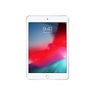 Apple iPad mini 5 Wi-Fi - Tablet - 64 GB - 20.1 cm (7.9