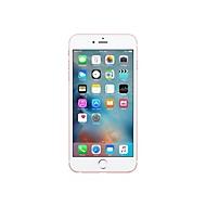 Apple iPhone 6s - Rosegold - 4G - 32 GB - CDMA / GSM - Smartphone