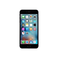 Apple iPhone 6s - Space-grau - 4G - 32 GB - CDMA / GSM - Smartphone