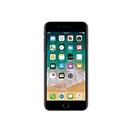 Apple iPhone 7 Plus - Schwarz - 4G - 32 GB - GSM - Smartphone