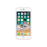 Apple iPhone 7 - Rosegold - 4G - 32 GB - GSM - Smartphone